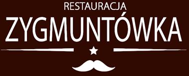 Restauracja Zygmuntówka
